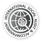 international social audit