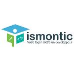 ismontic